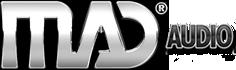 MadAudio